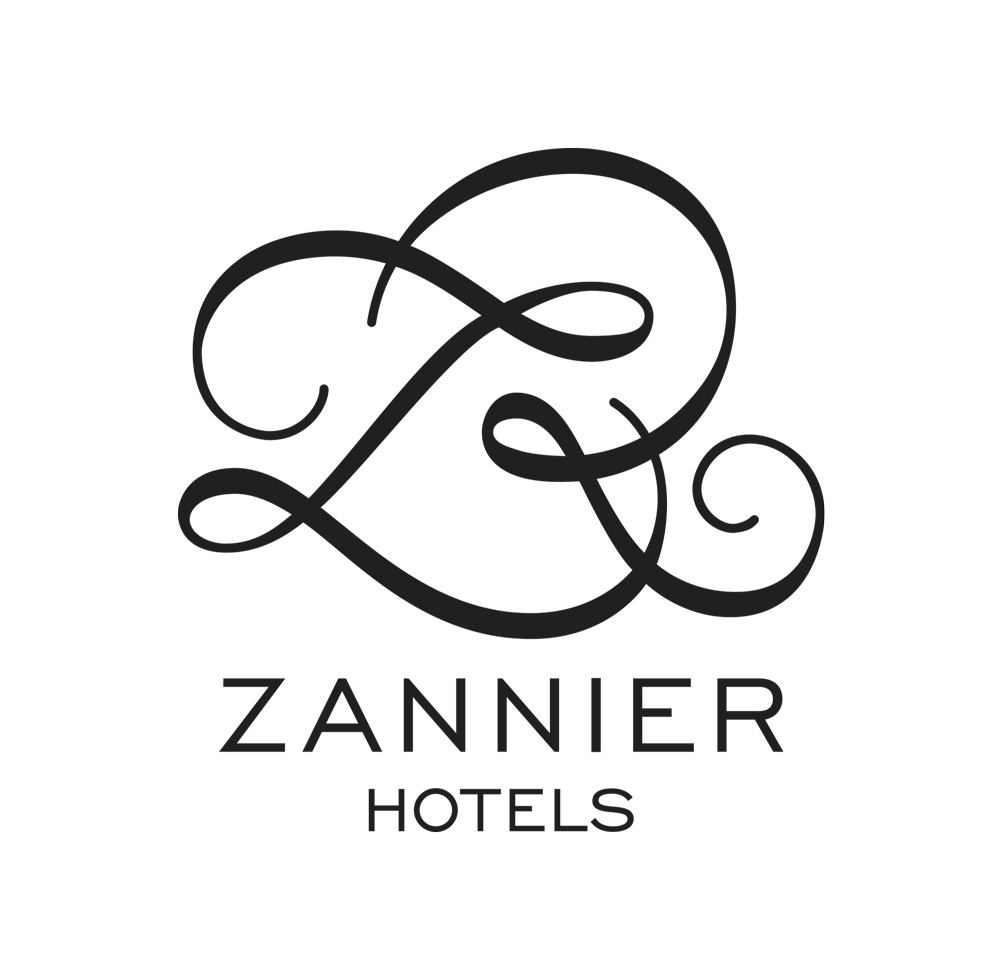 le chalet zannier revpar marketing Yangon Girls le chalet zannier