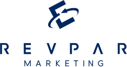 Revpar Marketing